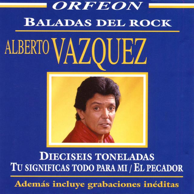 Baladas del Rock