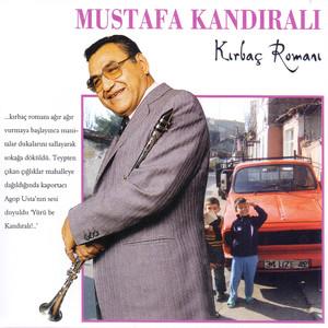 Kırbaç Romanı Albümü
