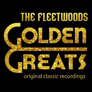 Golden Greats - The Fleetwoods album