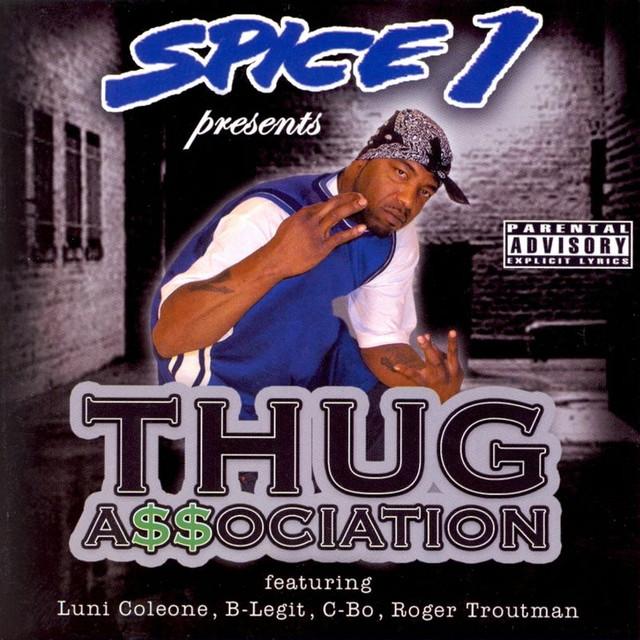 Thug Association