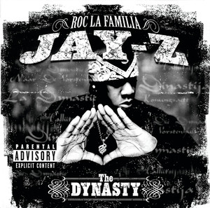 JAY Z, Beanie Sigel, Scarface This Can't Be Life cover
