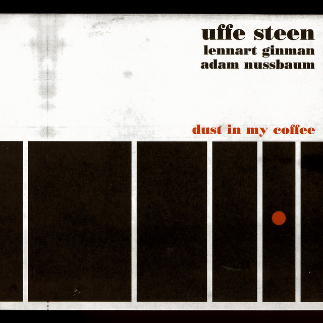 Havana Beat, a song by Uffe Steen, Lennart Ginman, Adam