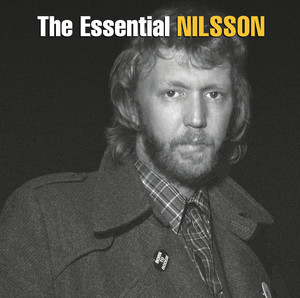 The Essential Nilsson - Harry Nilsson