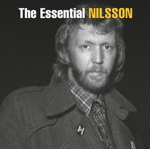 The Essential Nilsson album