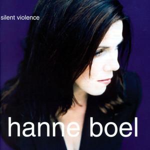 Silent Violence album