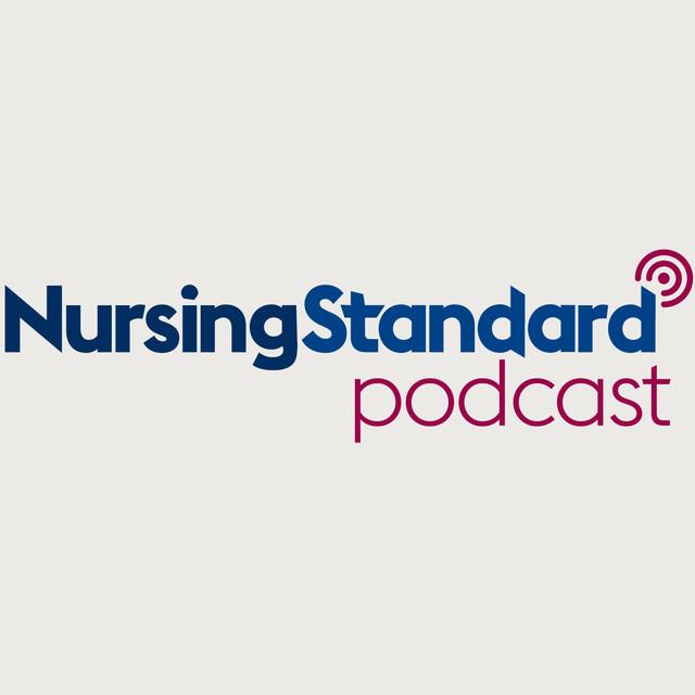 Nursing Standard Podcast On Spotify