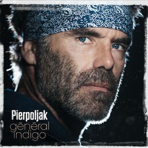 Général Indigo album