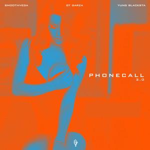 Phonecall 2.0 Albümü