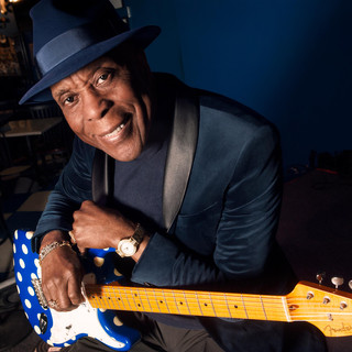 Picture of Buddy Guy
