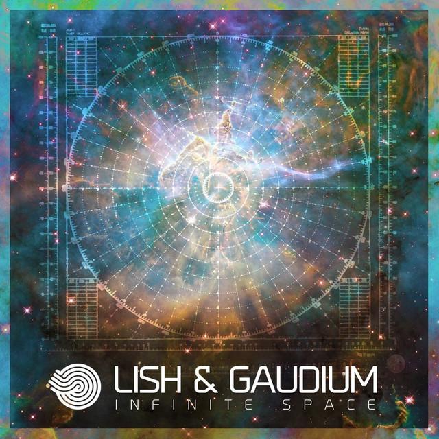 Lish, Gaudium