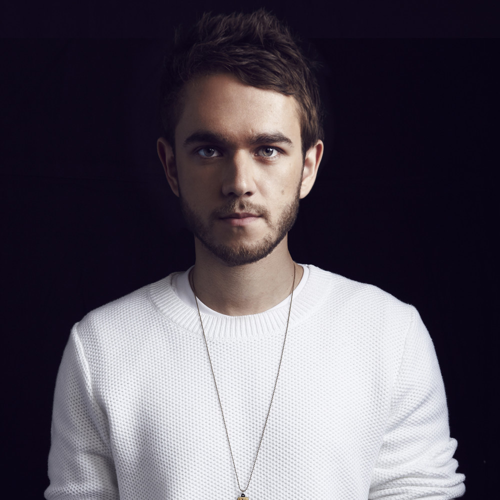 Zedd tour dates in Sydney