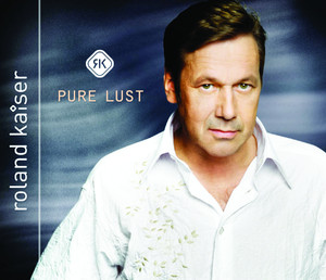 Pure Lust album