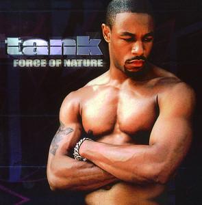 Force of Nature album