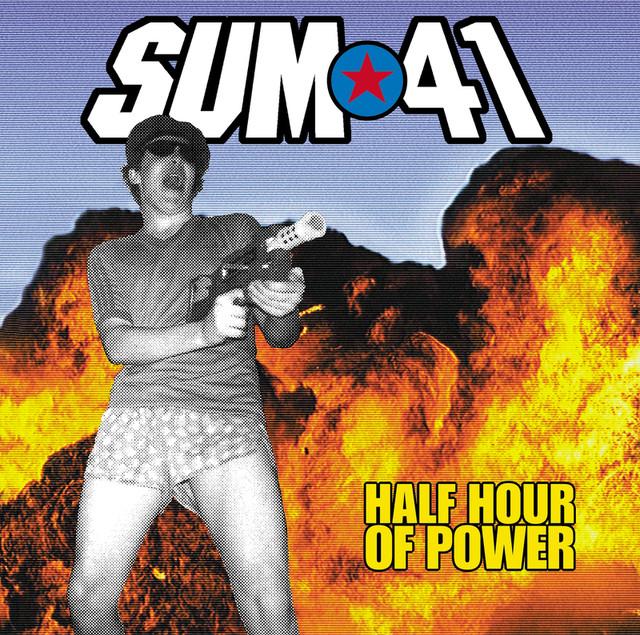 sum 41 chuck mp3 download