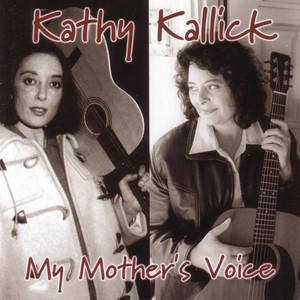 Kathy Kallick Shady Grove cover