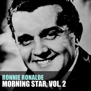 Morning Star, Vol. 2 album