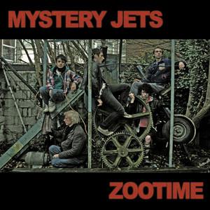 Zootime album