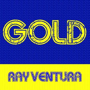 Ray Ventura Tiens, tiens, tiens cover