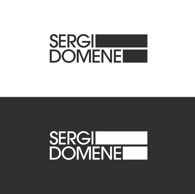 Foto de Sergi Domene