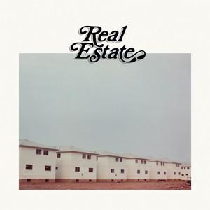 Days - Real Estate