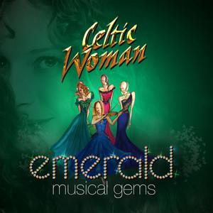 Emerald: Musical Gems album