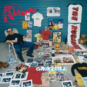 Garage Sale album