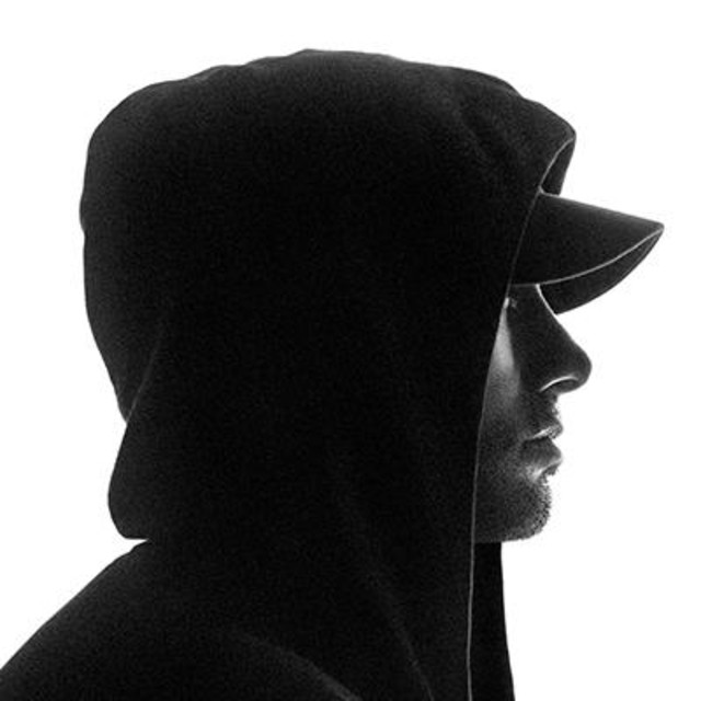 Eminem on Spotify