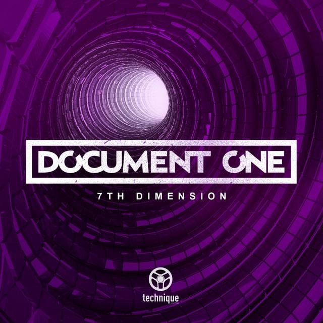 7th Dimension