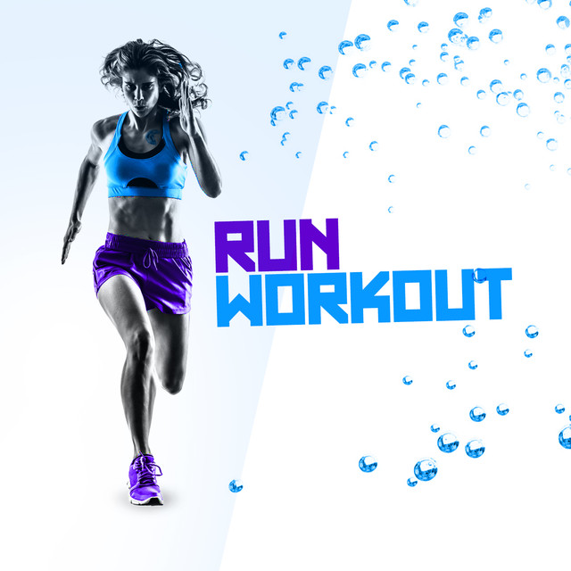 Run Workout