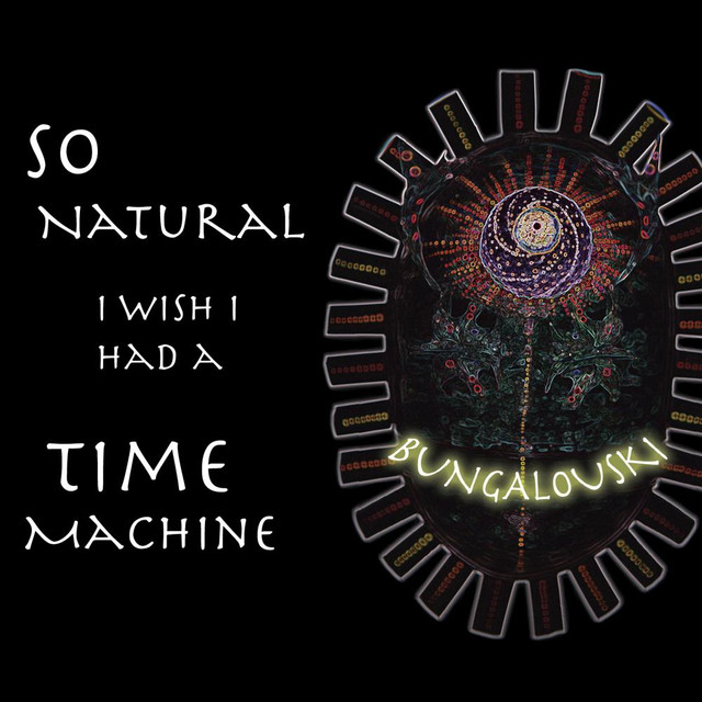 if you had a time machine The time i'd go back to, is kind of a private matter but it was this one point in life where i really screwed up and let a person really important to me go i'd go back to a time where a certain someone asked me out and i'd reject them because they made my life hell .