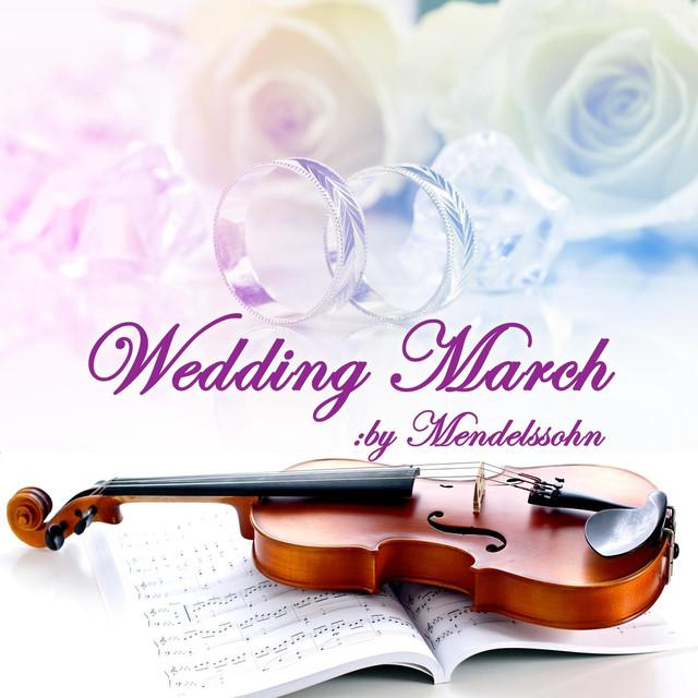 More By Wedding March Mendelssohn Strings