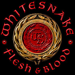 Picture of Whitesnake