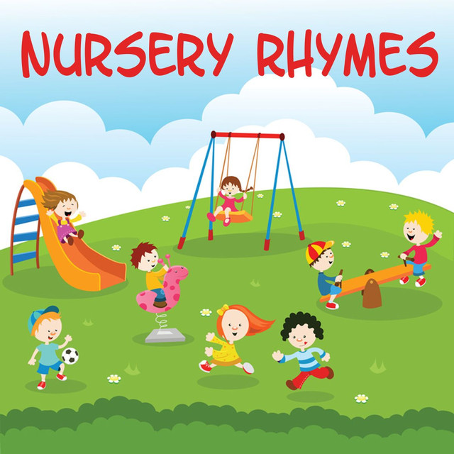 More By Nursery Rhymes