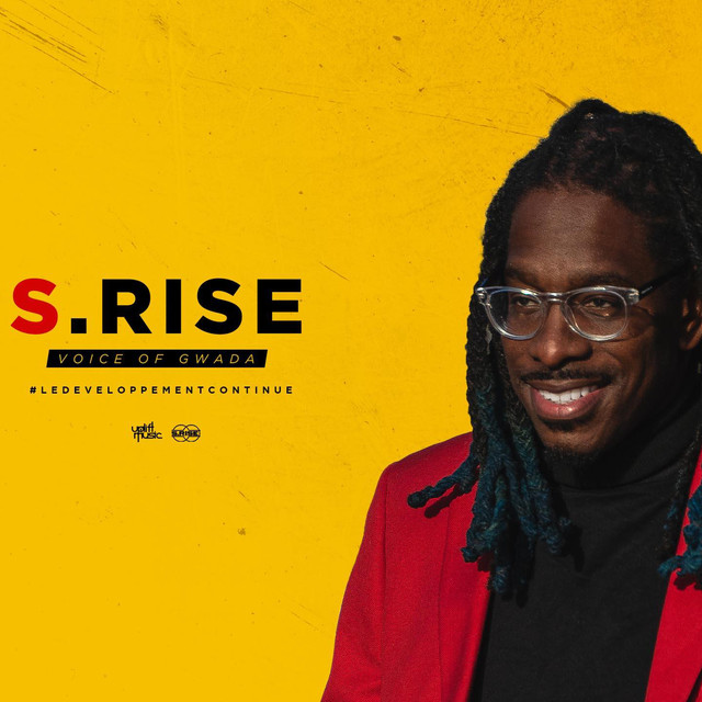 S.RISE tickets and 2020 tour dates