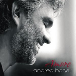 Amore (Remastered) album