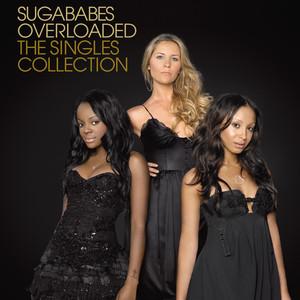 Overloaded: The Singles Collection (International eAlbum) album