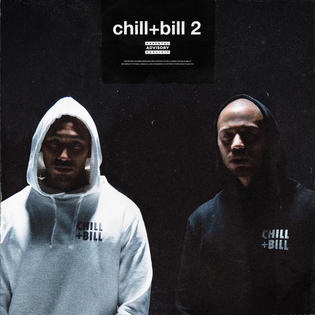 Chill + Bill 2