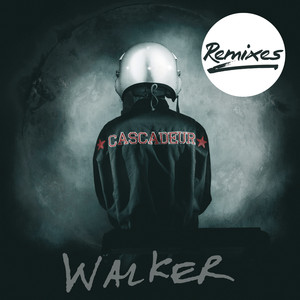 Walker Remixes