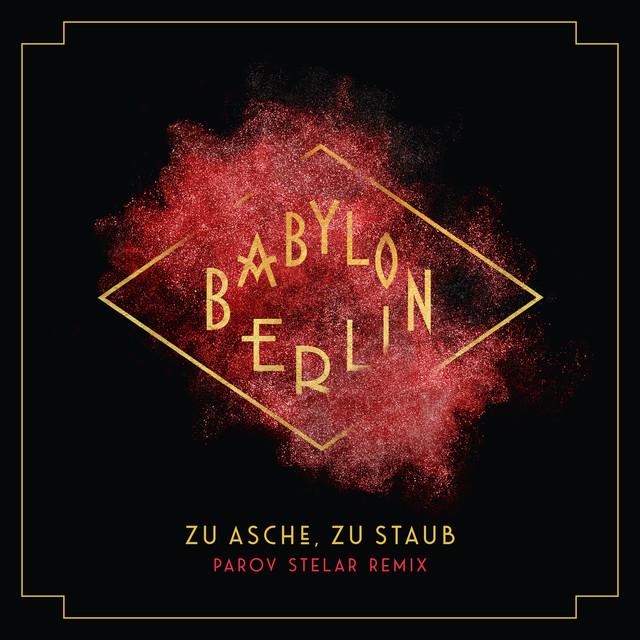 babylon berlin soundtrack