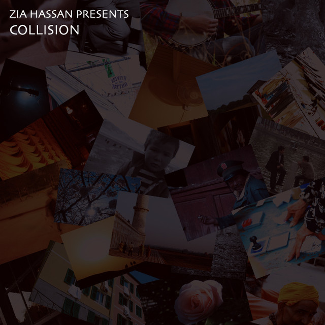 searchin for saucy singles a song by zia hassan ryan idell on spotify