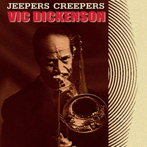 Jeepers Creepers album