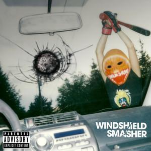 Windshield Smasher EP album