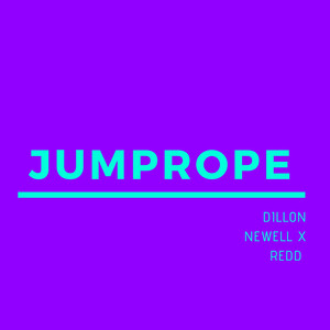 Jump Rope Albümü