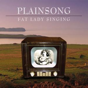 Fat Lady Singing album
