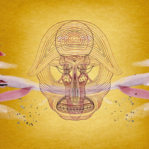 What Will We Be - Devendra Banhart