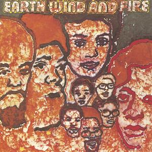 Earth, Wind & Fire album