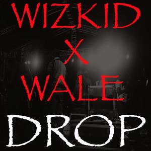 Drop (feat. Wale) Albümü