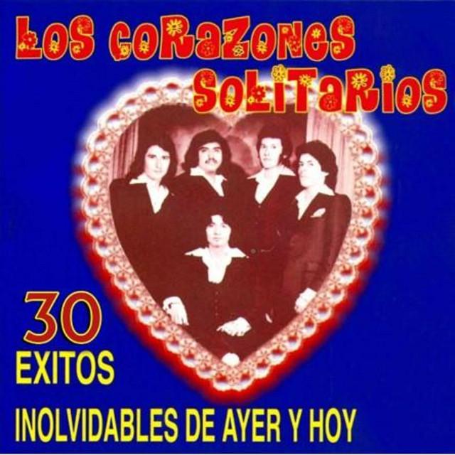 No Sigas Llorando A Song By Los Corazones Solitarios On Spotify