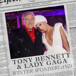 Winter Wonderland Albümü