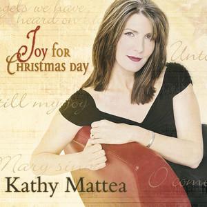 Joy for Christmas Day album